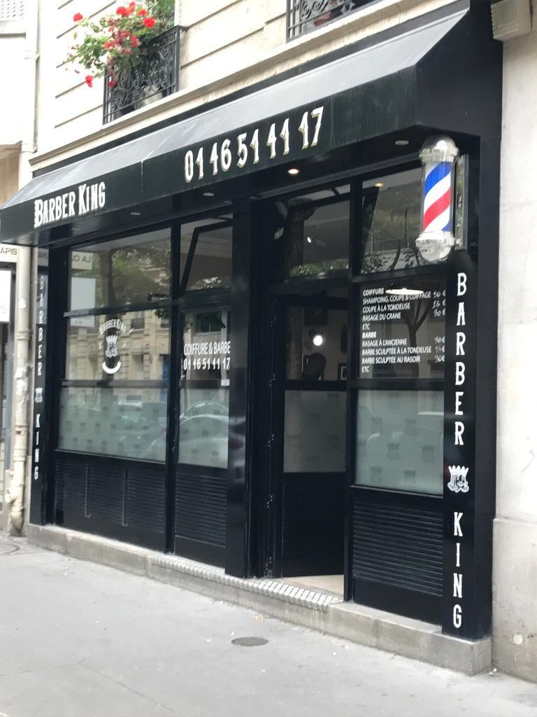 13+ Salon de coiffure ouvert le dimanche des idees