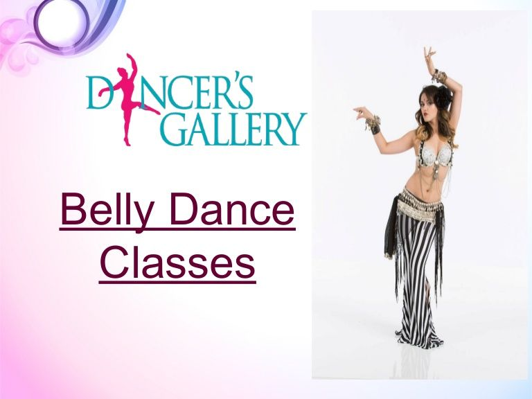Belly Dancing is one such dance form that has been gaining