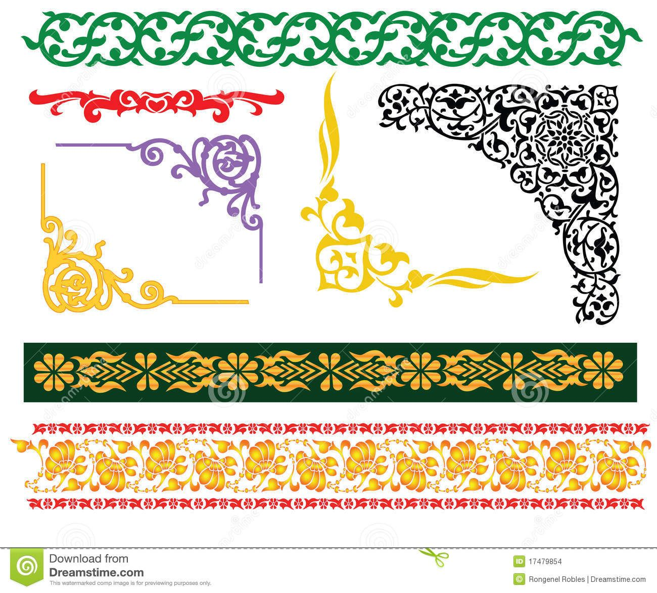 Malay islamic borders ornament download from over 62 million malay islamic borders ornament download from over 62 million high quality stock photos images thecheapjerseys Image collections