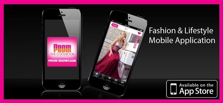 Get updated about the benefits of Mobile App for Online
