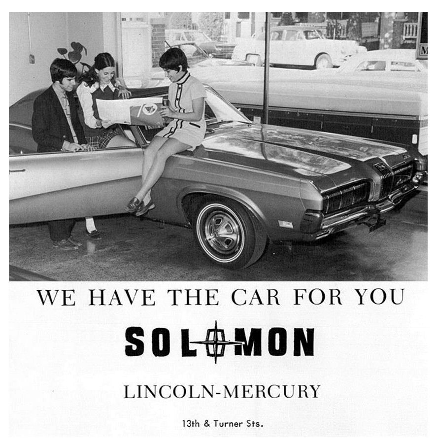 Best 25 mercury dealership ideas on pinterest chevrolet dealership lincoln vehicles and lincoln town car