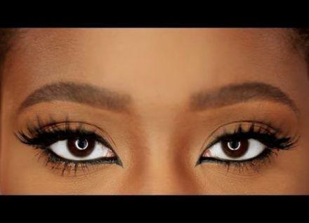 makeup tips for beginners black women dark skin 59 best