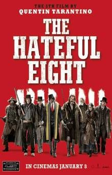 watch the hateful eight online free english subtitles