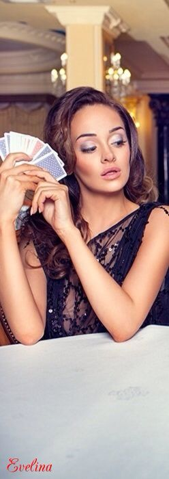 casino royale online casino and gaming