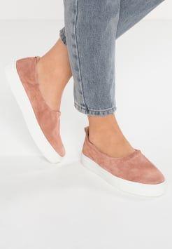 Femme Zalando Chaussures Promo En Shopping Suisse 17xtnndCwq