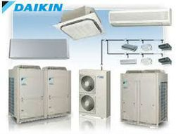 Daikin Vrv Air Conditioner Buy Vrv Daikin Air Conditioner Daikin