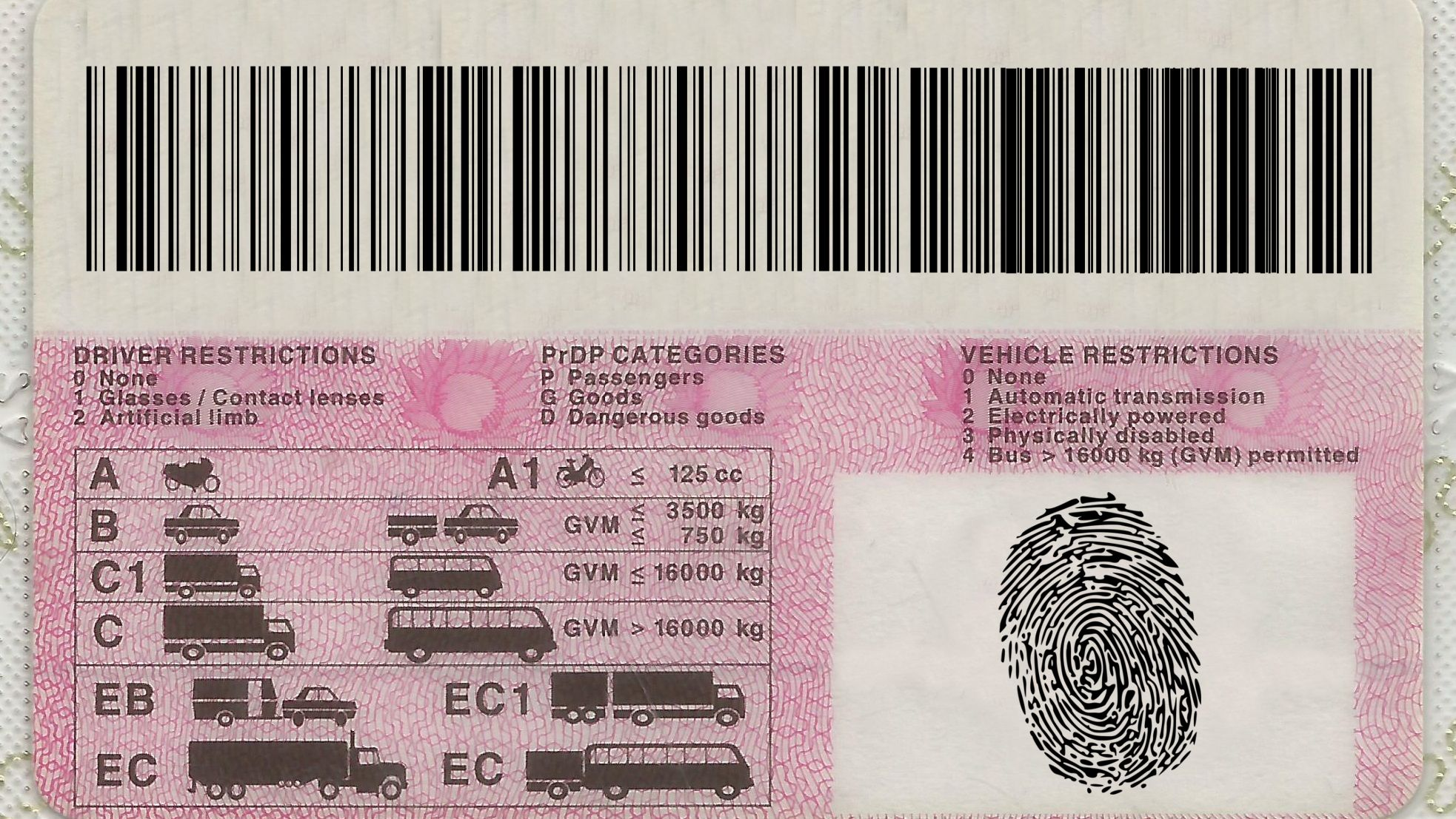 3d7c0c29152dd46b779db22fd5d1fcfb - How To Get International Drivers License In South Africa