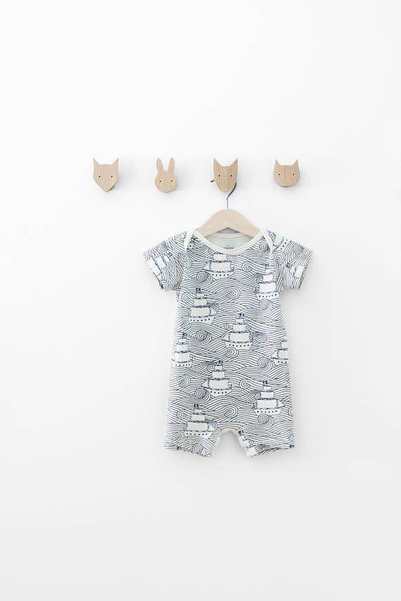 Tierische Wand Haken für Kinder 4er-set | Kinderzimmer | Pinterest ...