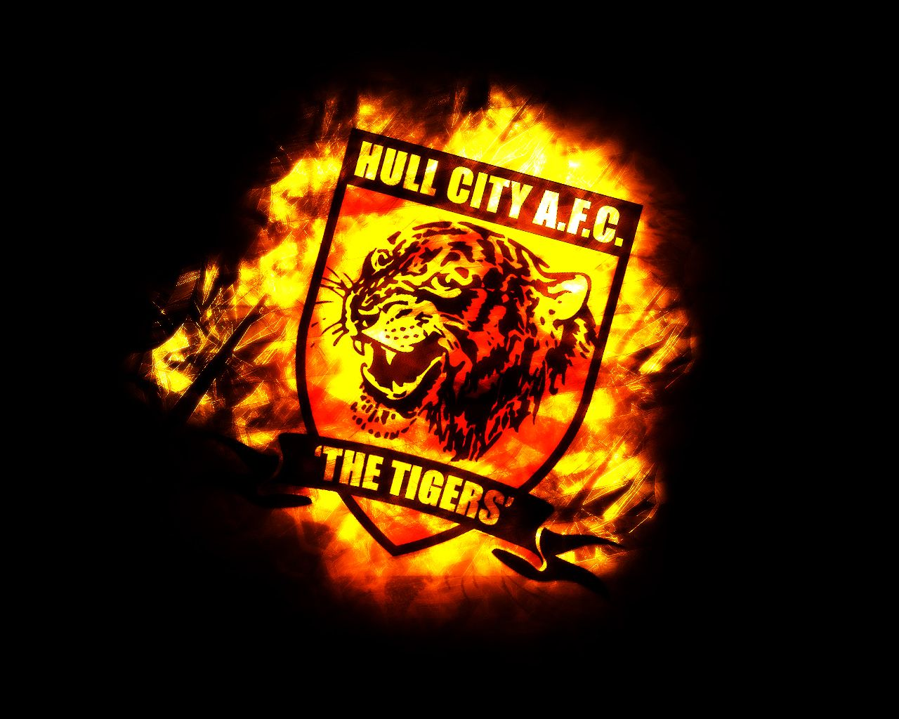 Fc Hull City Wallpapers And Images Wallpapers Pictures
