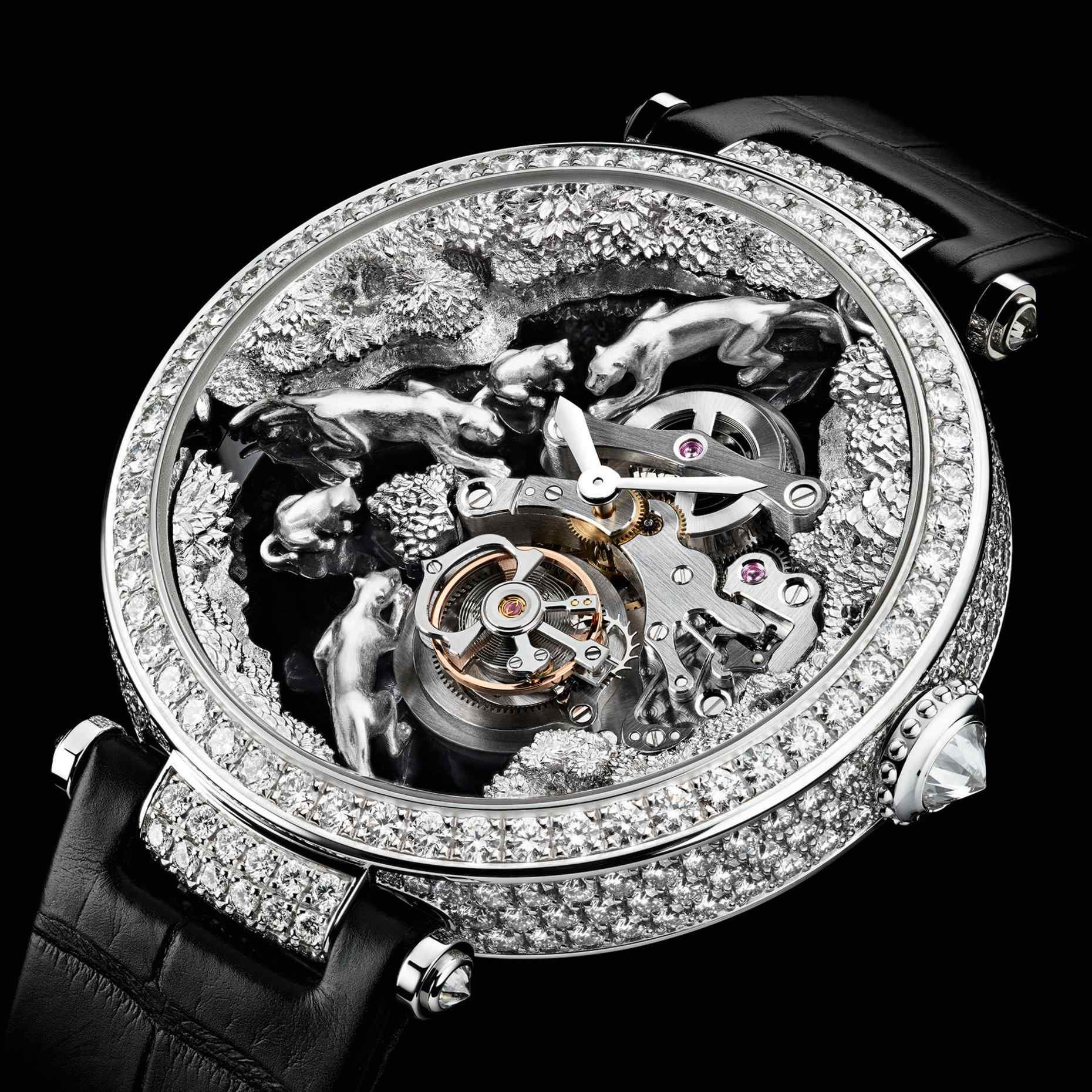 Microsculpture Watches Luxury Watches For Men Watches For Men Skeleton Watches