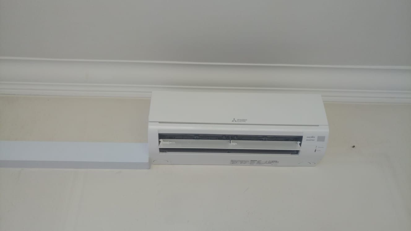 Pin By Letscool Aircon Service Singapore On Aircon Service Company