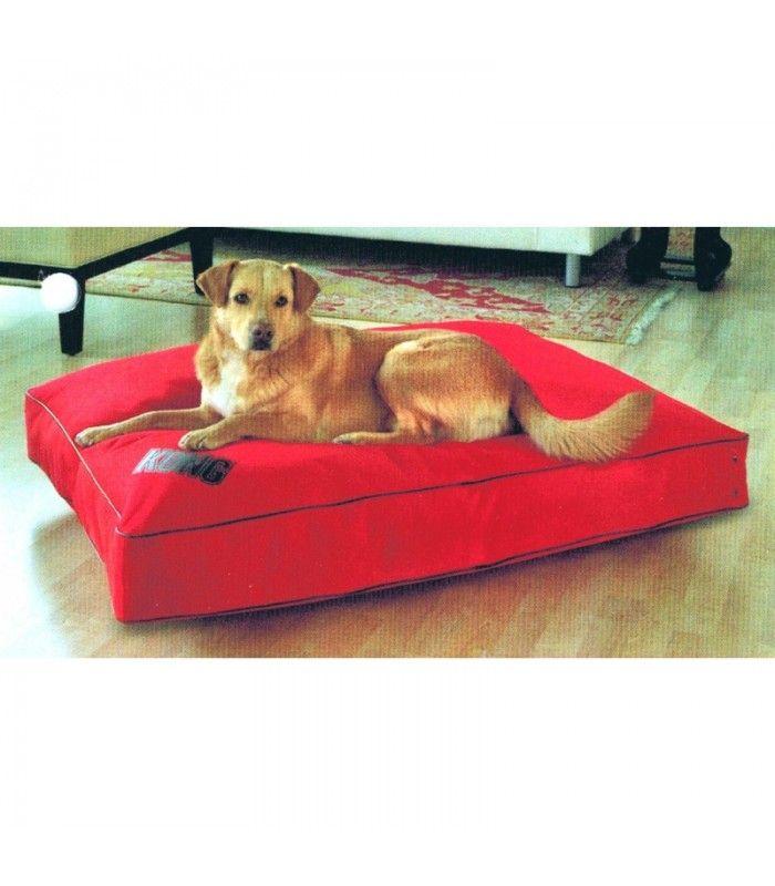 Camas Para Perros Kong Camas Para Perros Perros Y Mascotas