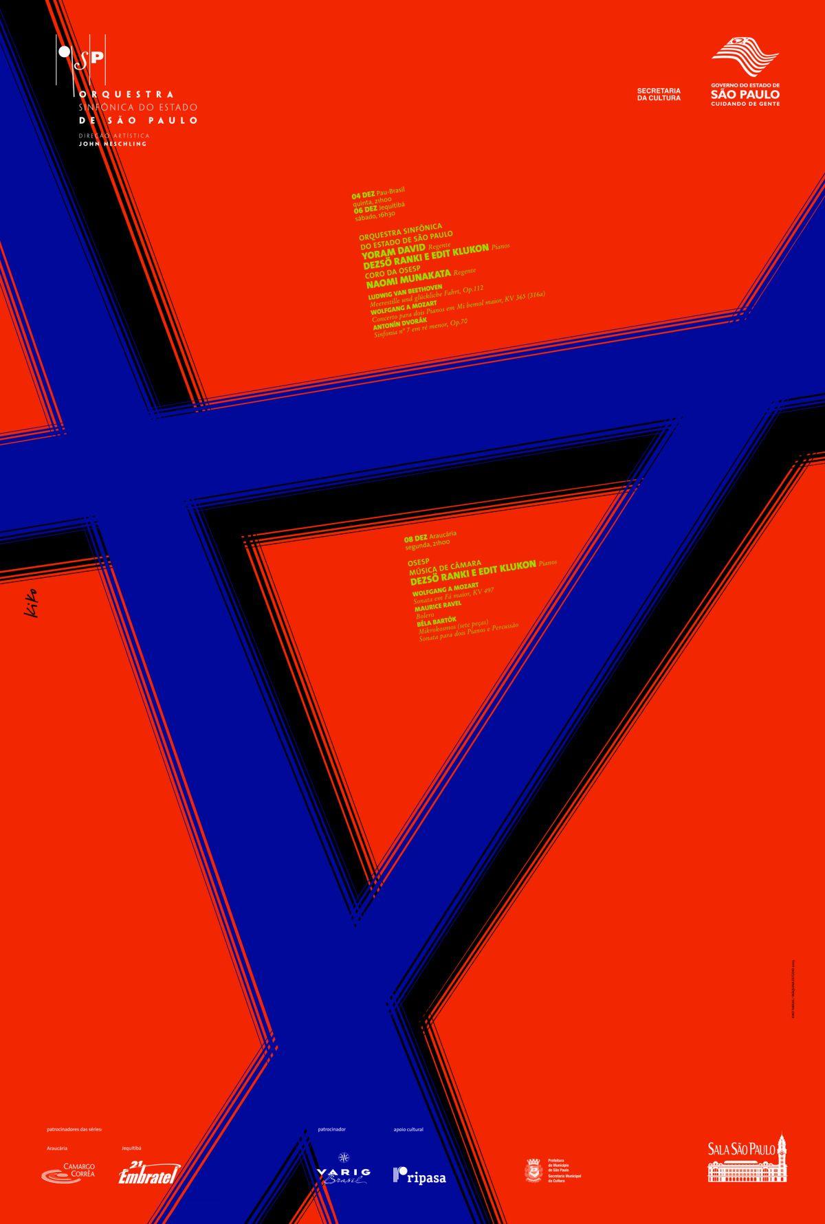 {title} imagens) Cartaz, Projetos de design gráfico