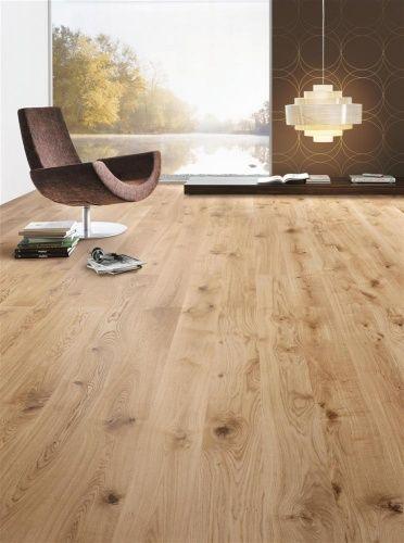 eiche landhausdiele handgehobelt hnlich unserem lm flooring topseller https www. Black Bedroom Furniture Sets. Home Design Ideas