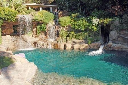 giardino piscina - Google keresés