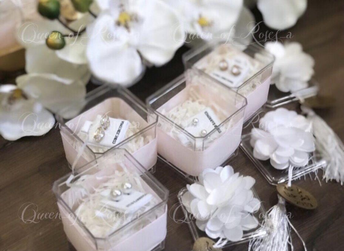 توزيعات مميزة Wedding Sneaker Gifts Wedding Shoe