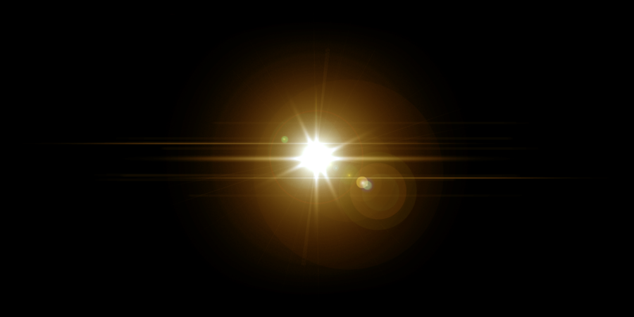 Lense Flares Png Download For Photo Editing Lens Flare Lense Flare Blur Background Photography