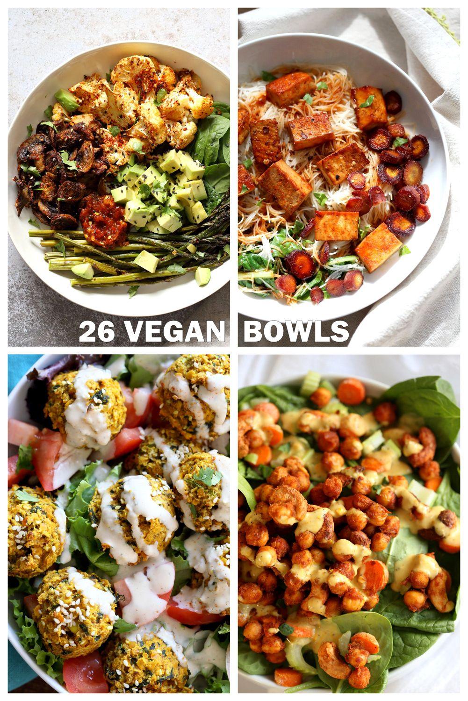Photo of Best Vegan Recipes 2019 from Vegan Richa – Vegan Richa
