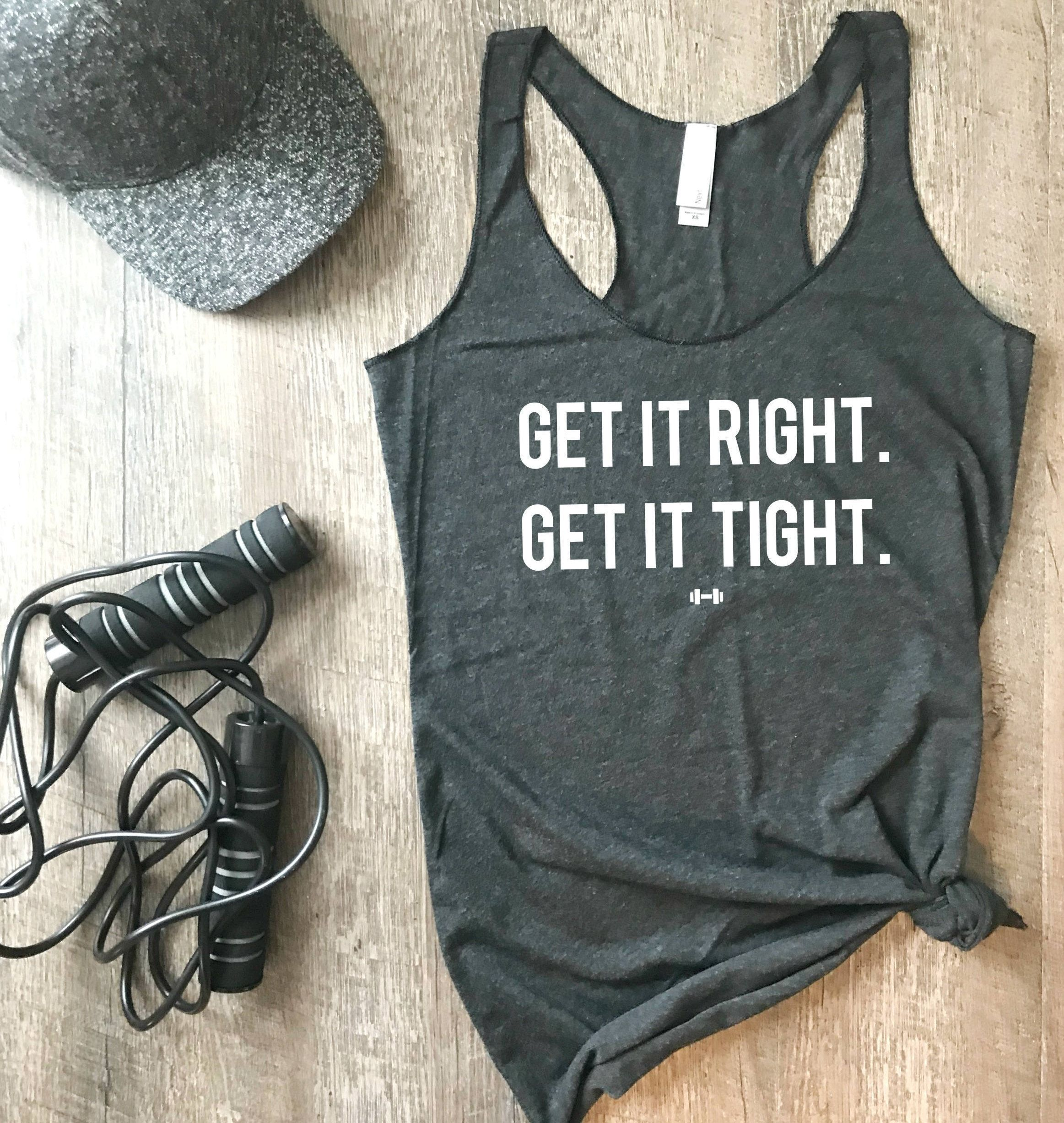 BUT FIRST COFFEE COOL FASHION LADIES VEST TANK TOP GYM VEST IDEAL GIFT PRESENT