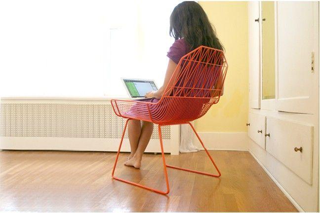 Farmhouse Lounge Chair The Century, Century House Furniture Madison Wi