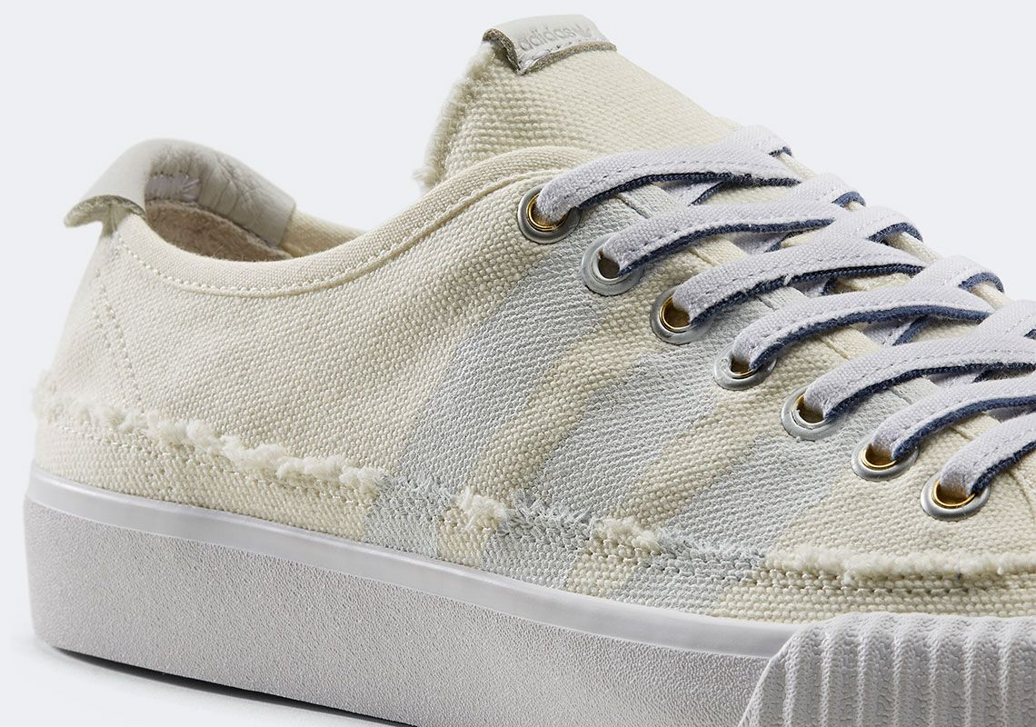 Cambiable Rápido lanzador  Where To Buy Childish Gambino Donald Glover adidas Shoes - Release Date |  SneakerNews.com | Shoe releases, Donald glover, Shoe release dates