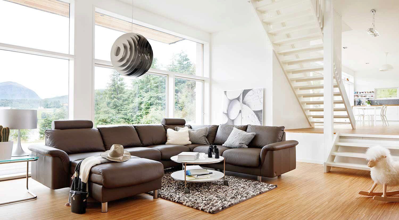 1000 ideas sobre stressless sofa en pinterest stressless sessel