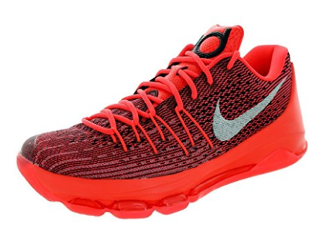 nike kd 8 youth basketball shoes