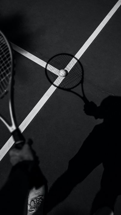 The Latest Iphone11 Iphone11 Pro Iphone 11 Pro Max Mobile Phone Hd Wallpapers Free Download Tennis Racket In 2020 Wallpaper Free Download Iphone Tennis Wallpaper