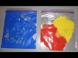 Image result for colour mixing activities SCHOOL TOOLS Pinterest