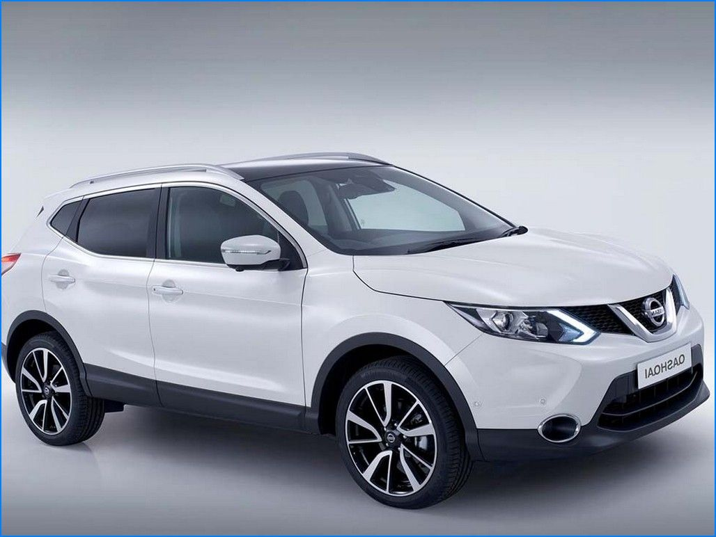 2016 nissan qashqai review specifications http car. Black Bedroom Furniture Sets. Home Design Ideas