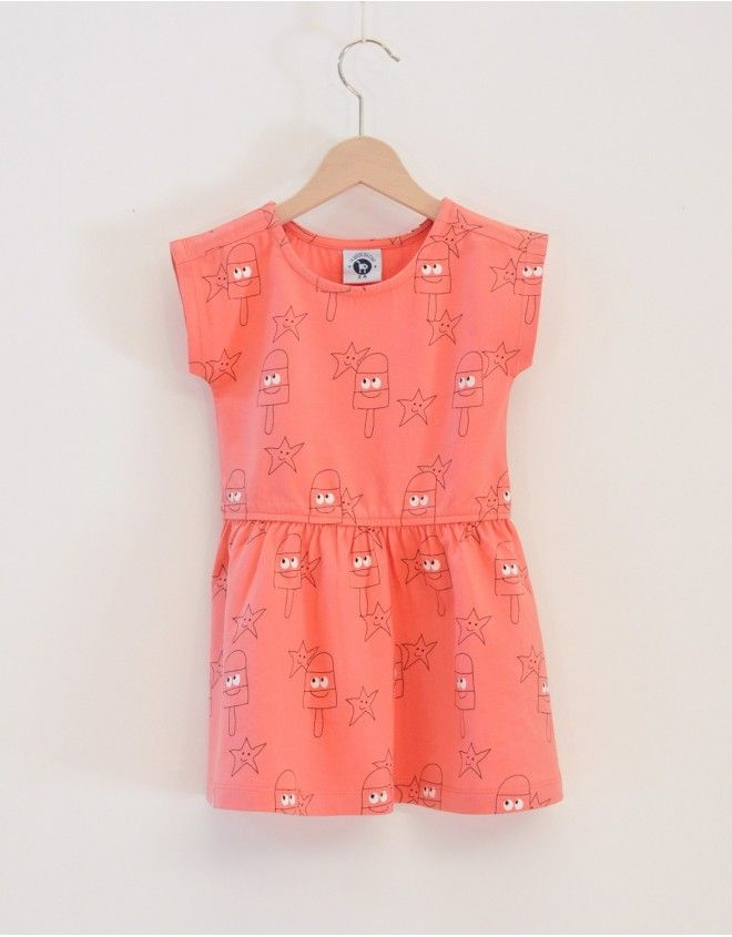 4a3fab0d86da7 Robe lollipop   Vêtements d'enfants   Robe, Dresses et Rompers