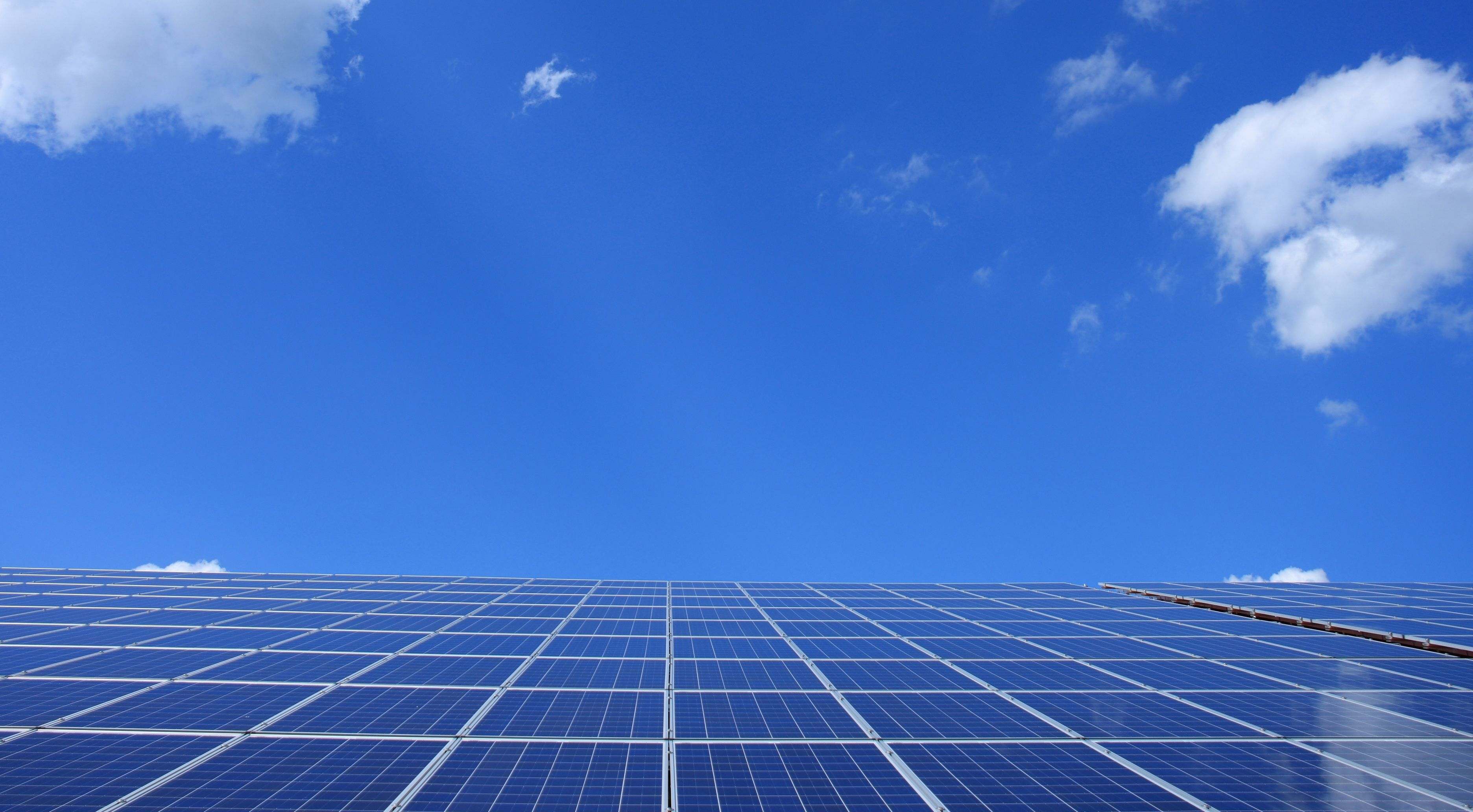 Solar Panels Are The Need Of The Hour Advantages Of Solar Energy Solar Energy For Home Solar