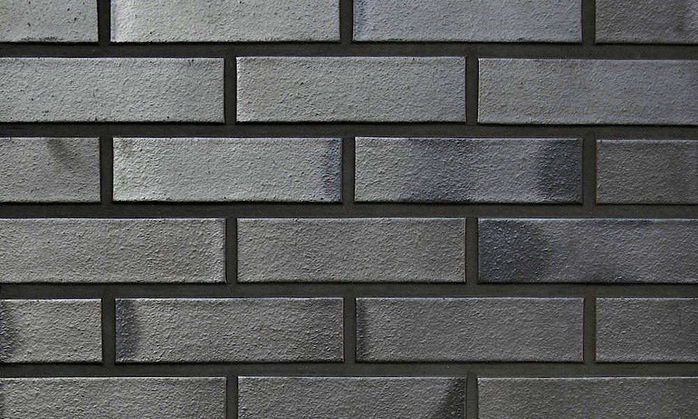 Dallas Produkte Fassade Fassadenklinker