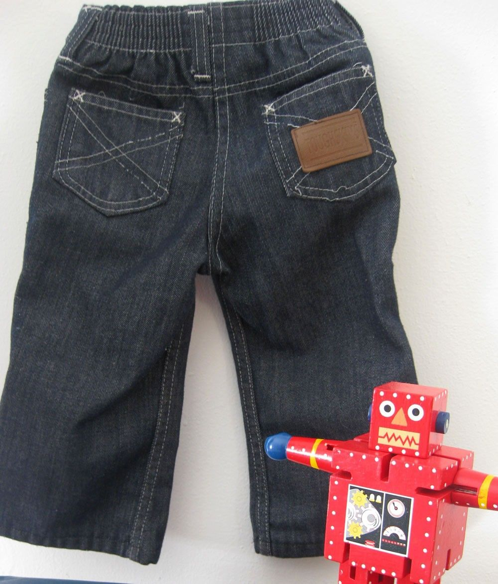 630559580ea pics of tough skin jeans | Latest From Flickr | funny | Jeans, Pants ...