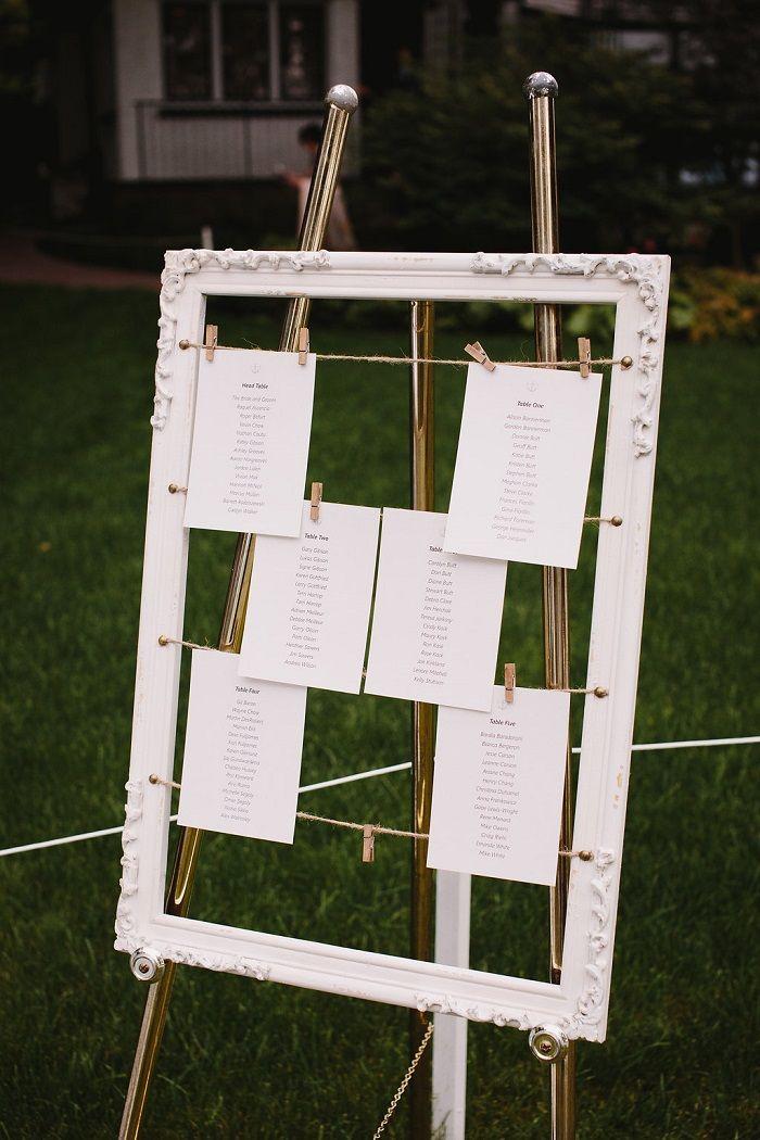 Wedding seating   fabmood.com