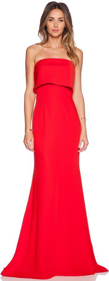 d6538ab81423 JARLO Blaze Maxi Dress | STYLE | SPRING & SUMMER | Jarlo dresses ...