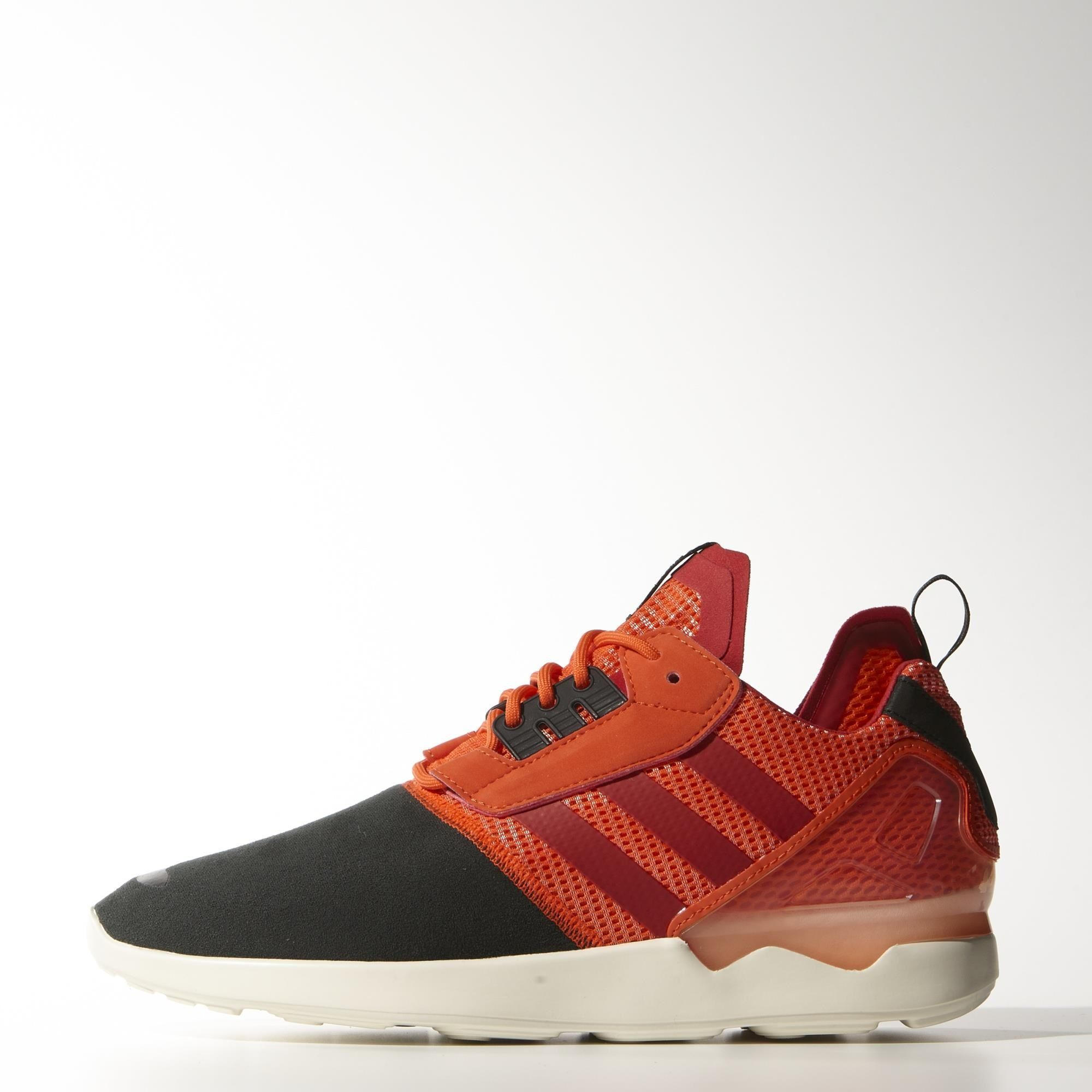 adidas ZX 8000 Boost Shoes - Multicolor  c82d28e28
