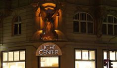 Lichtcenter Frankfurt lichtcenter frankfurt am lighting germany luxury