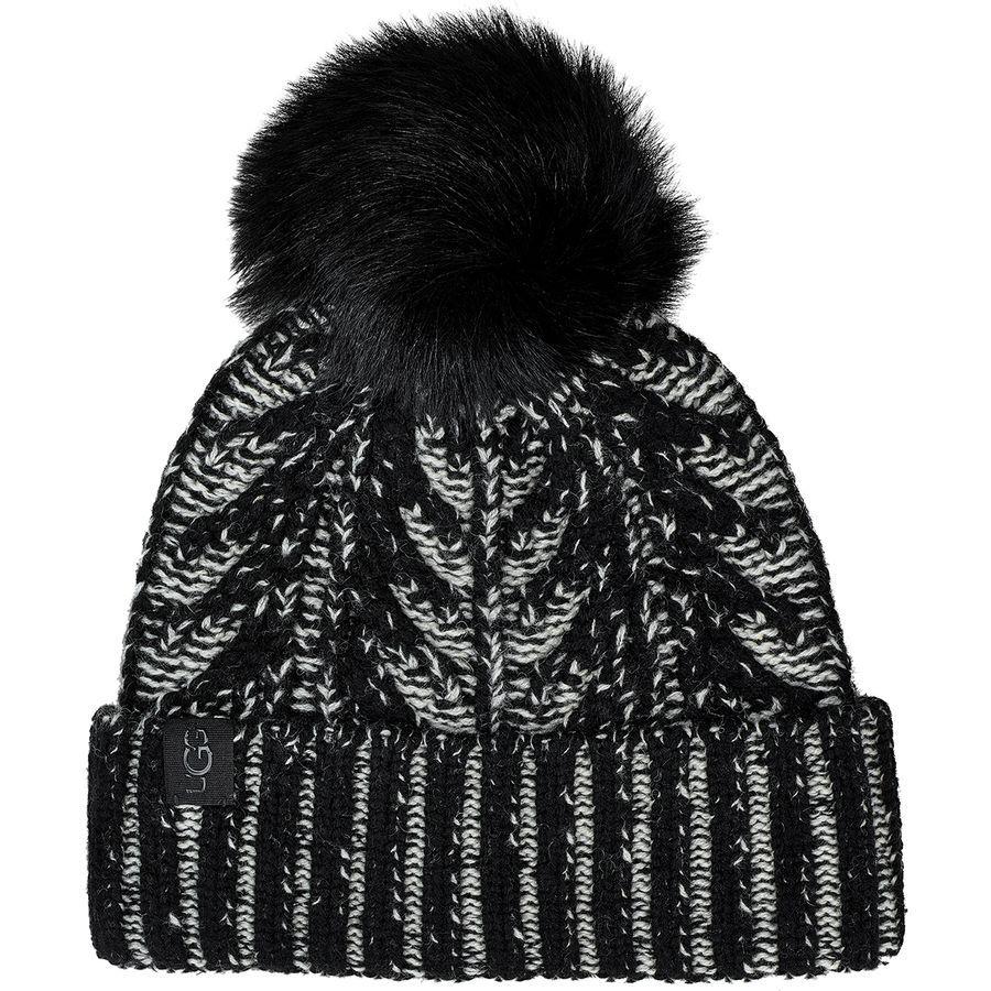 6aa880711c231 UGG - Cuff Hat - Women s Winter Gear