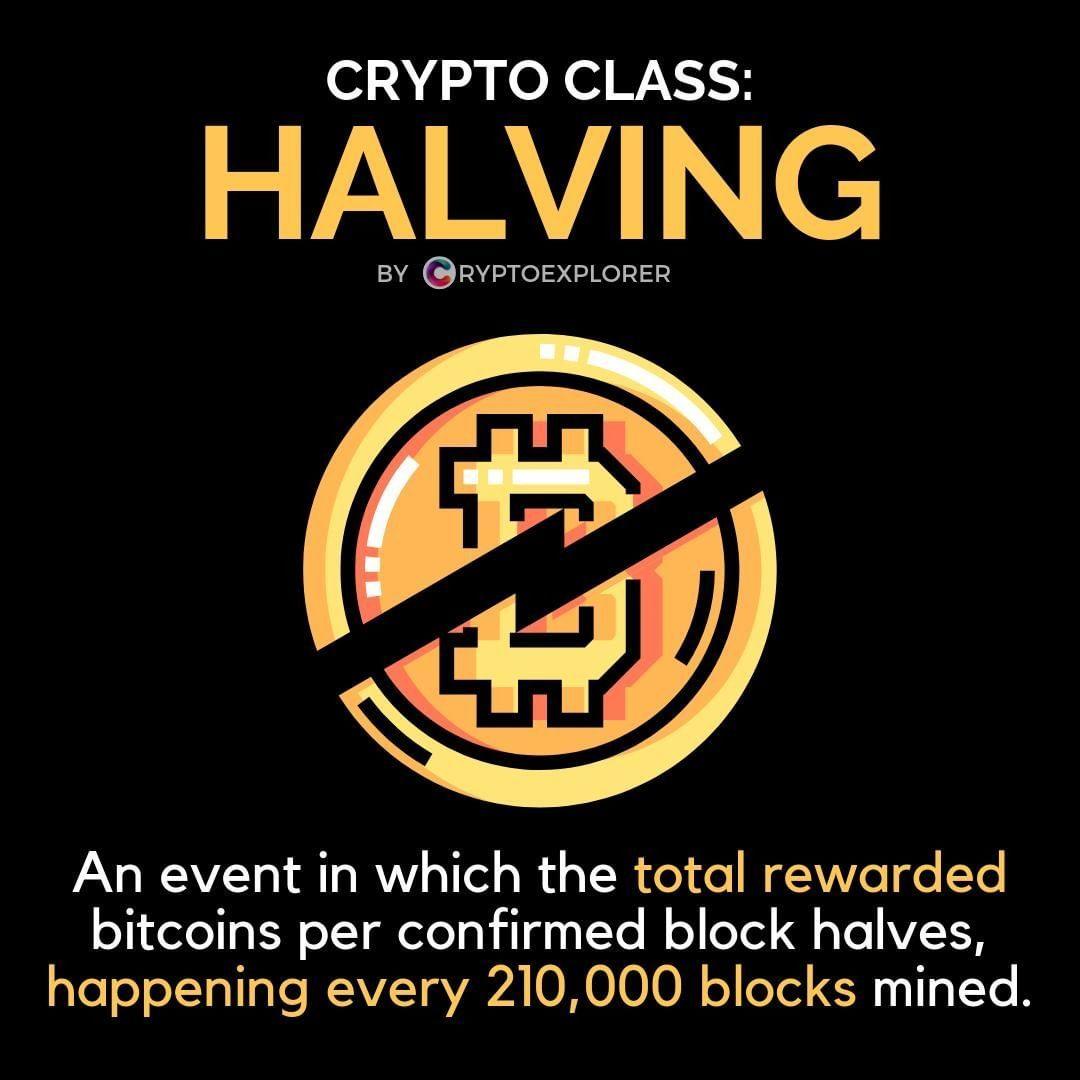 link bitcoin local