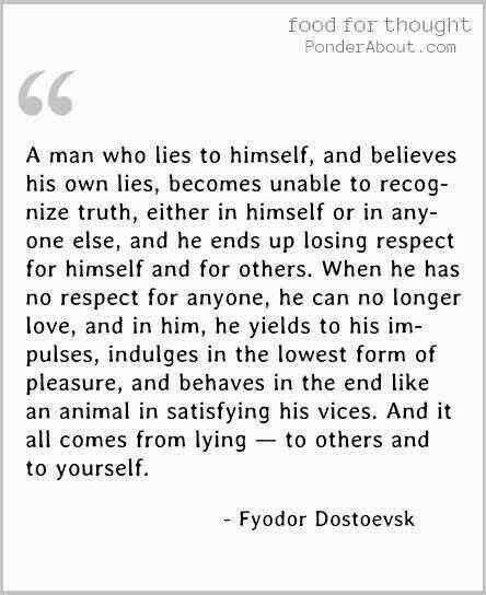 Dostoevsk