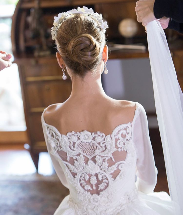 instagram | vestido fiesta | pinterest | vestidos de novia, de novia