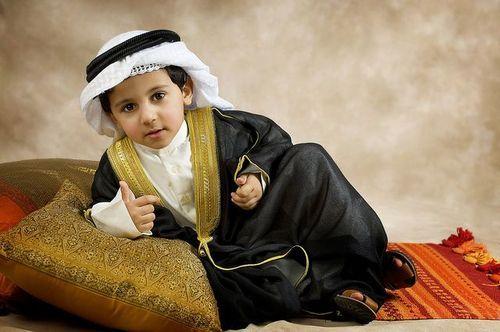 Tumblr Baby Girl Images Muslim Kids Cute Baby Girl