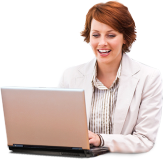 16 Goverment Aproved Online Typing Jobs Without Investment