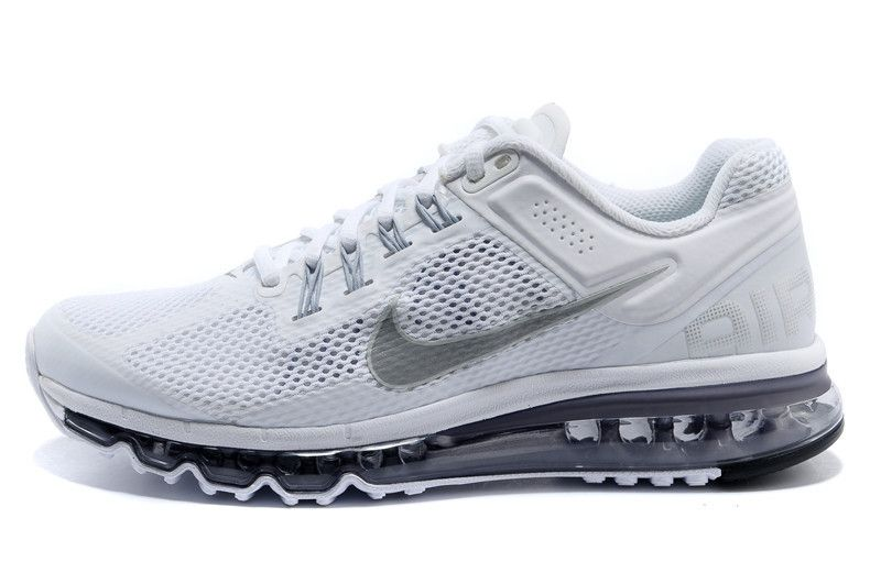 21d276bac2c ... new zealand nike air max 2013 men running shoes 100 original quality  size 40 46 free ...
