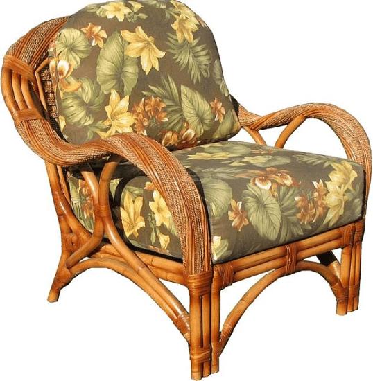 Abha Barrel Chair Body Fabric Callie Coffee Furniture Furnishings Barrel Chair Chair Armchair