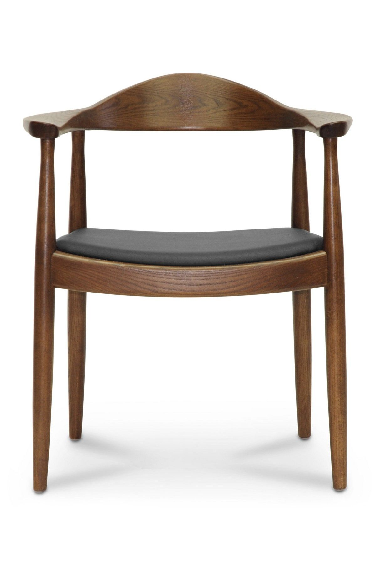 Embick Mid Century Modern Dining Chair | HauteLook