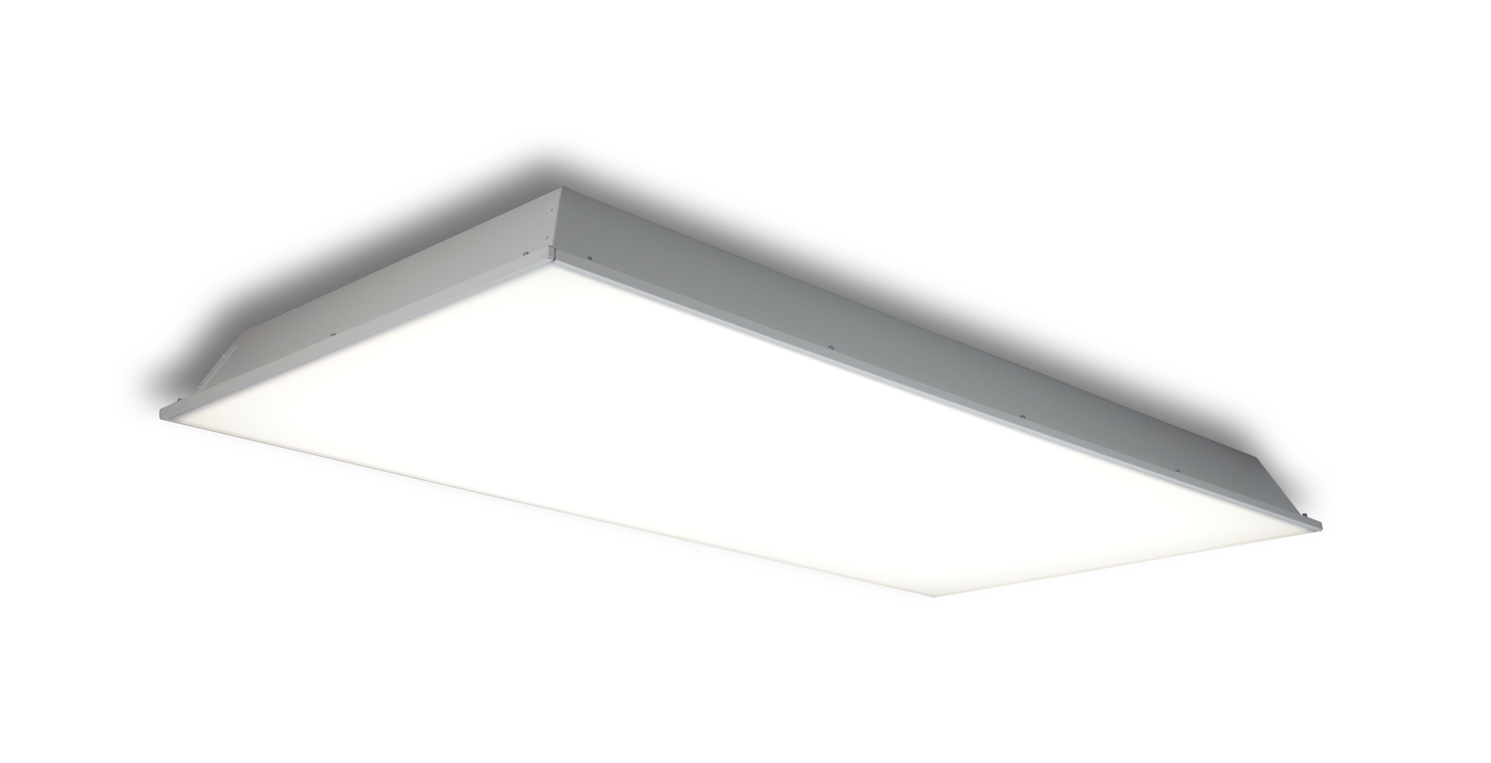 Ge S Lumination Bt Series Led Lighting Fixture Refreshes