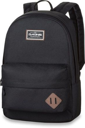 Photo of DAKINE 365 21L Pack | REI Outlet