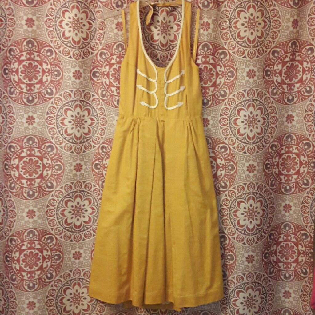 Anthropologie dress products